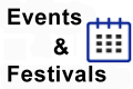 Balnarring Events and Festivals Directory
